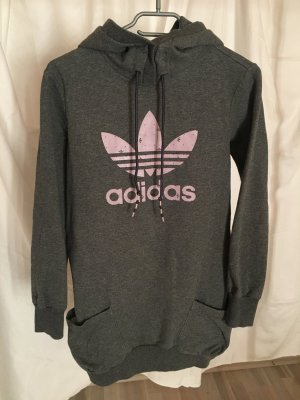 Adidas Longpullover Pullover