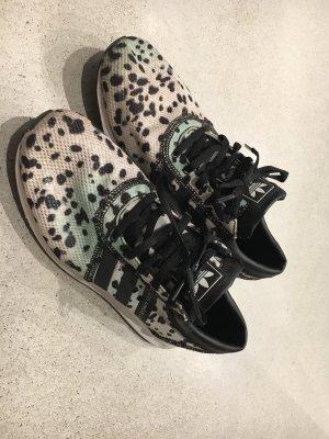 Adidas Los Angeles 38