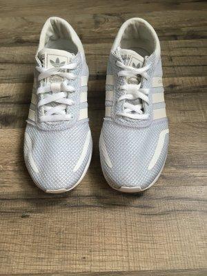 Adidas los Angeles in weiß Größe 37 1/3