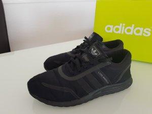 Adidas Los Angeles Sneaker