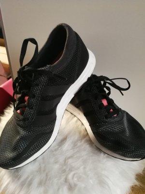 Adidas, Los Angeles, Sneaker