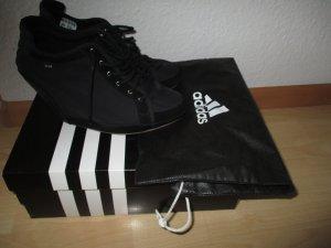 Adidas Luxus Schuhe Gr. 38,Orginal
