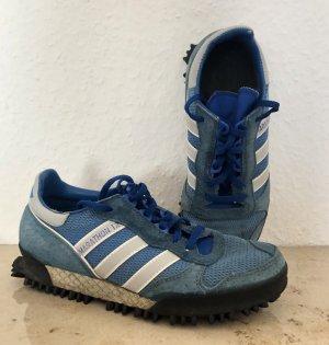 Adidas Marathon TR Gr. 37