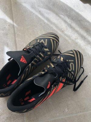 Adidas Messi Fußball Schuhe