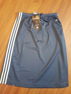 Adidas Midirock Gr. 36 NEU