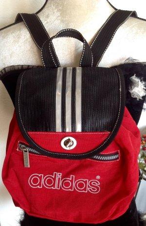 ADIDAS - Mini Rucksack