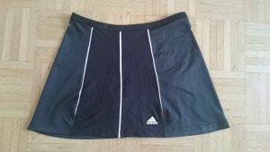 adidas Minirock Sport Tennisrock