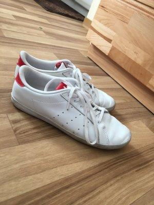 Adidas Miss Stan Smith