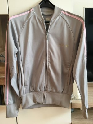 Adidas Missy Elliott Trainingsjacke