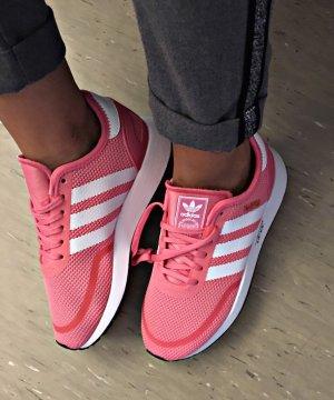 Adidas N-5923 Sneaker # Turnschuhe # bequem # gr 38 # NEU !
