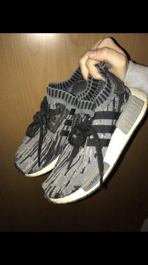Adidas NDM Run