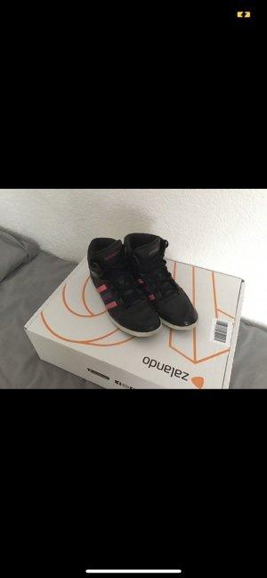 Adidas NEO Sneakers met veters veelkleurig