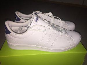 Adidas neo Advantage Gr 38,5 neu