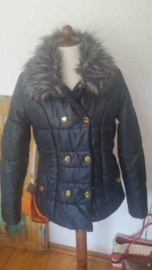 Adidas NEO Winter Jacket black