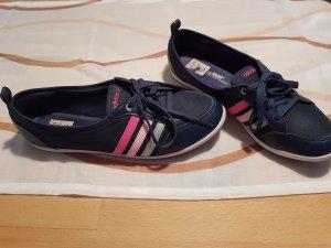 Adidas Neo Ballerinas 9,5 - 41