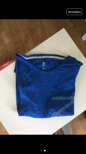 Adidas Neo | Blau | Blue