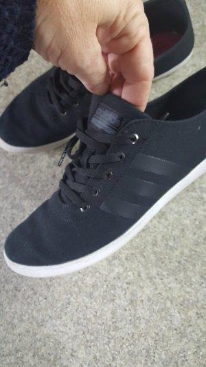 Adidas Neo Foam