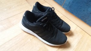 Adidas Neo (gebraucht)