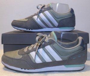 Adidas Neo Gr. 39 1/3 - NEU -