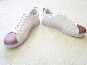 Adidas neo Gr. 39 - wie neu