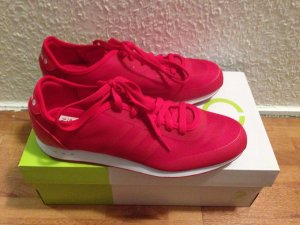 Adidas neo groove tm w pink