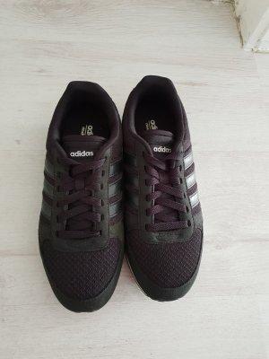 Adidas Neo , Grosse37
