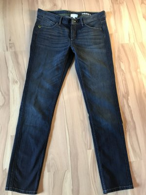 Adidas Neo Jeans Gr. 31/32