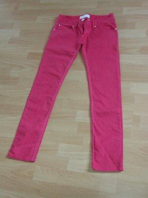 Adidas neo Jeans in Größe 29
