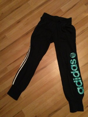Adidas Neo Jogginghose