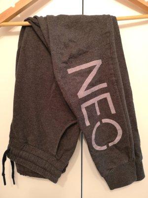 Adidas Neo Jogginghose 2XS