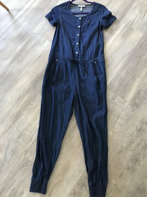 Adidas Neo Jumpsuit Jeans