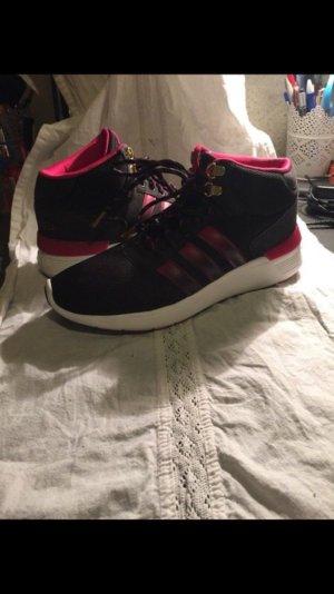 Adidas Neo Label Gr.40 2/3