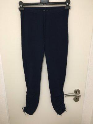 Adidas NEO Leggings azul oscuro