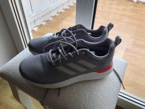 Adidas Neo Lite Racer CLN, Größe 40
