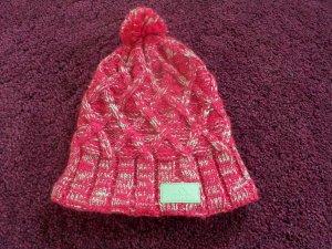 Adidas Neo Mütze in Pink