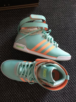 Adidas NEO Originale UK 5 (37,5)