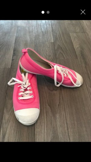 Adidas NEO Pink