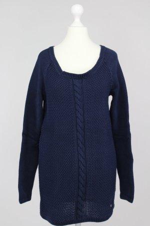 Adidas NEO Sweater donkerblauw
