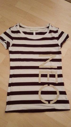 ADIDAS Neo rundhals T-shirt, XS
