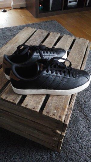Adidas neo Schnürsneaker