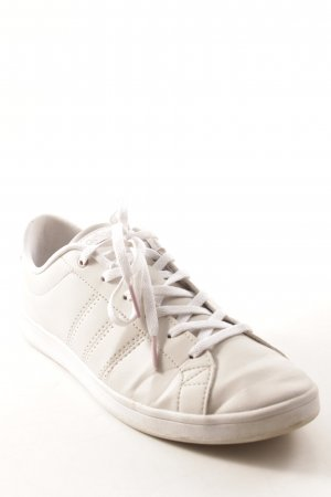 "Adidas NEO Sneakers met veters "" Advantage Clean QT W"""
