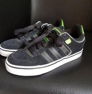 Adidas Neo Schuhe