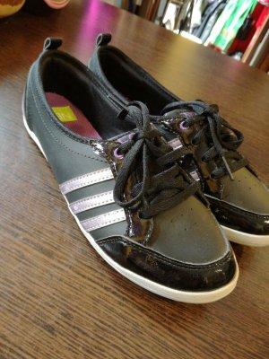 Adidas NEO Schuhe Größe 38