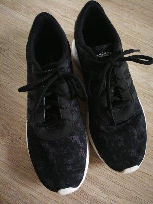 Adidas Neo schwarz Gr. 42