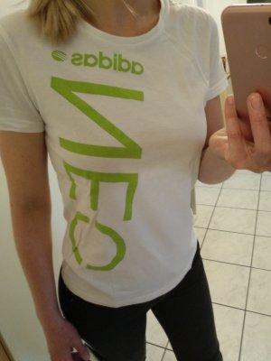 Adidas-Neo Shirt