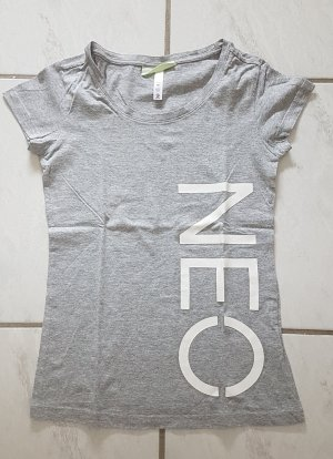 Adidas Neo Shirt XS