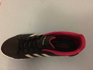 Adidas neo sneacker NEU