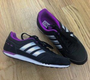 Adidas Neo - Sneaker