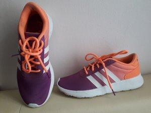 Adidas Neo Sneaker 39,5
