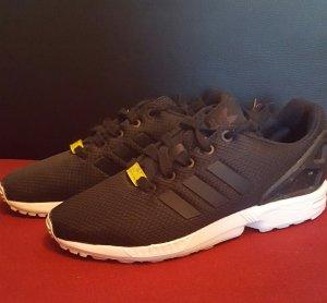 Adidas Neo Sneaker !